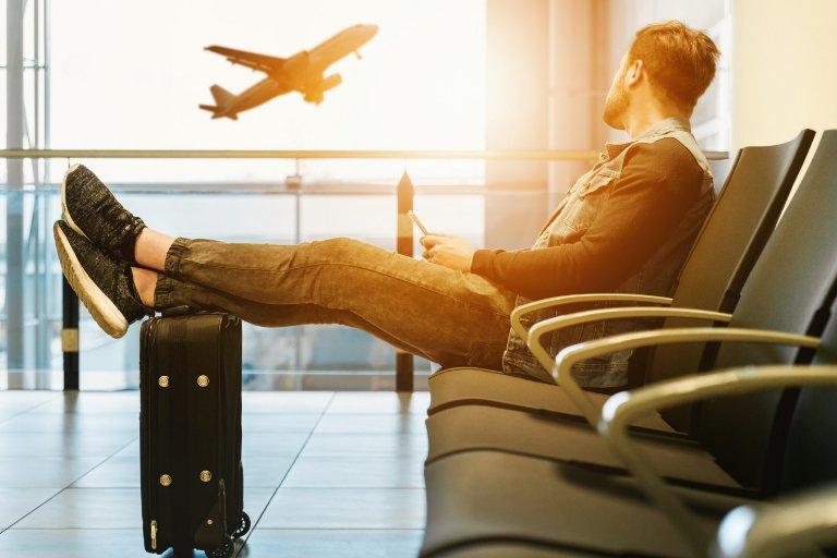 Flexible Travel