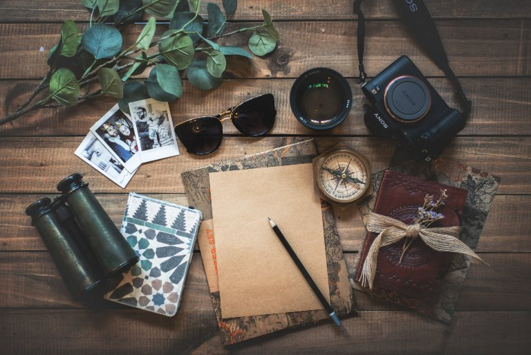2021 Travel Trends: What to Expect from the Future of Travel Following COVID-19